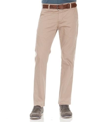 Levi'S Pantalón 510 Skinny