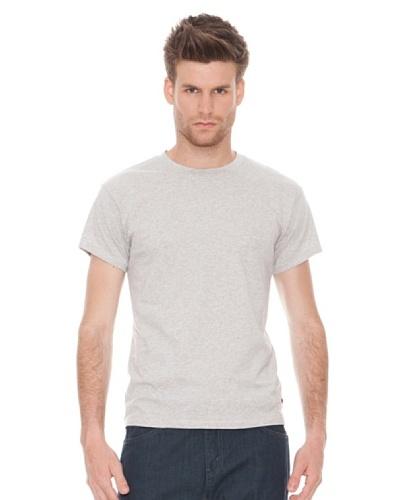Levi'S Camiseta 50'S