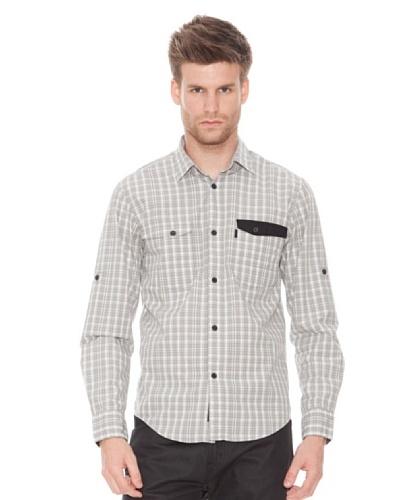 Levi'S Camisa Check