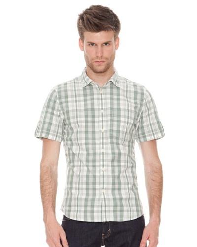 Levi's® Camisa S/S Classic 1Pocket