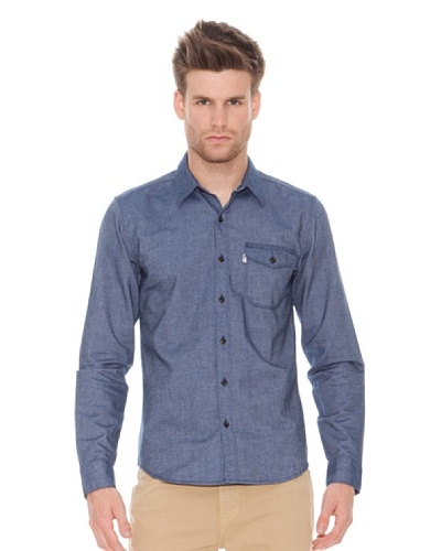 Levi'S Camisa Offerman