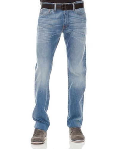 Levi's Vaquero 511 Skinny