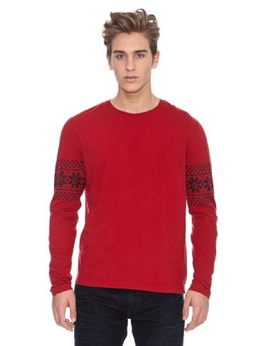 Levi's Camiseta Seasonal Graphic