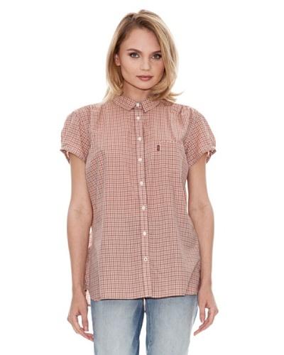 Levi's Camisa Feminine