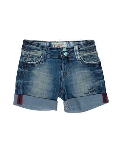 Levi'S® Kids Short Cynthia