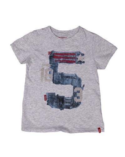 Levi'S® Kids Camiseta Marlon