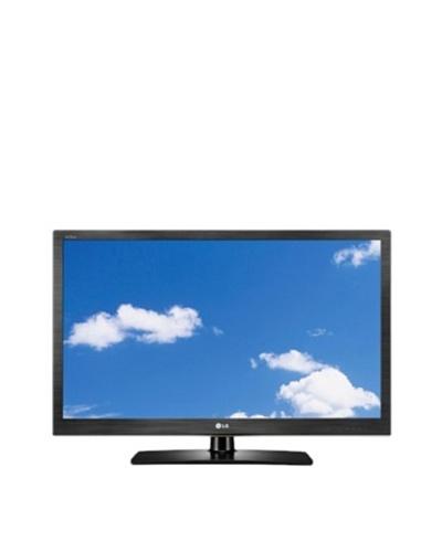 LG 32LV355C – TV TV fino