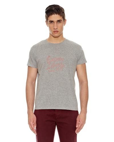 Liberto Camiseta Ca003