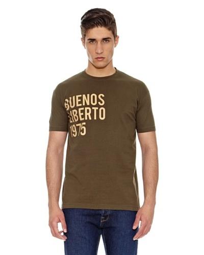Liberto Camiseta Ca006