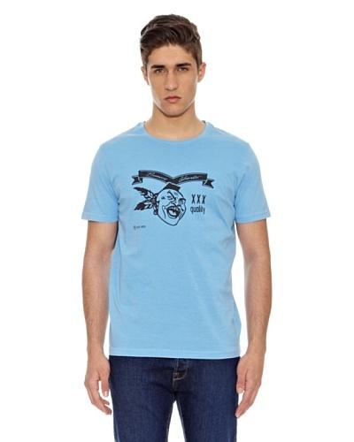 Liberto Camiseta Tee Original