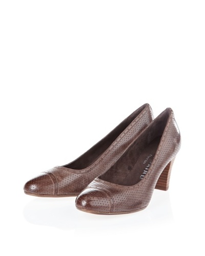 Liebeskind LK306 Mujer Zapatos