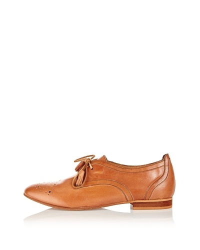 Liebeskind Zapatos Mercedes
