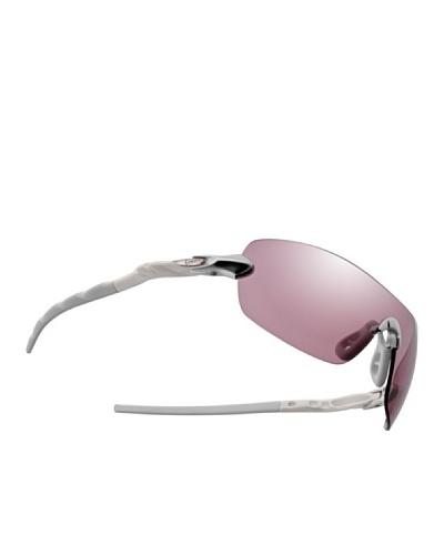 Limar Gafas E509