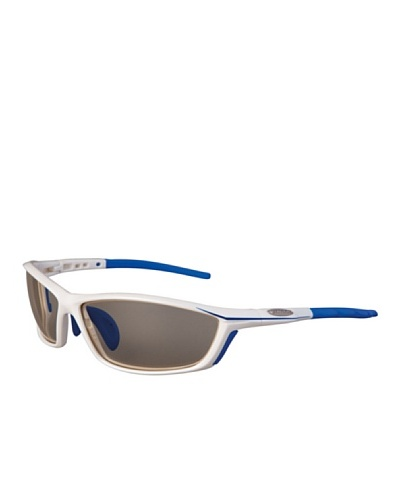 Limar Gafas F80 Premium Set