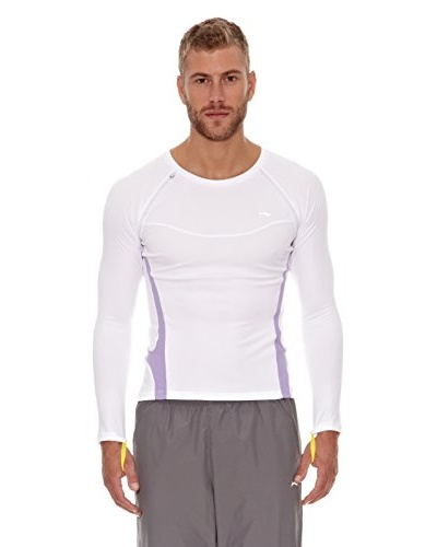 Li-Ning Camiseta Atle034