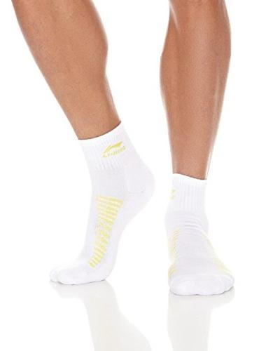 Li-Ning Calcetines Sock