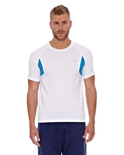 Li-Ning Camiseta Running