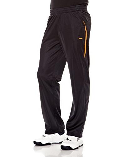 Li-Ning Pantalón Akle227