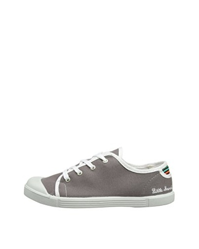 Little Marcel Zapatillas Uni J Trainers