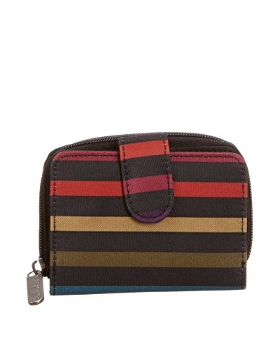 Little Marcel Monedero Marcel Womens Proust Wallet