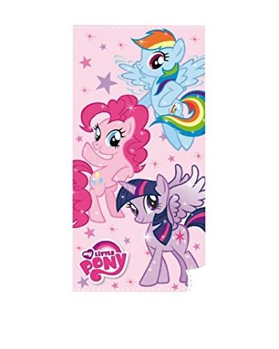 Little Pony Toallas De Playa Alas