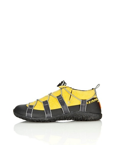Lizard Zapatillas Kross Leather
