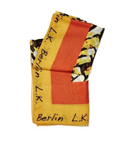 Liebesking Berlin Pañuelo LKS26