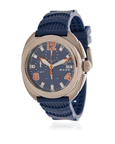 Locman Reloj 133AZ Azul