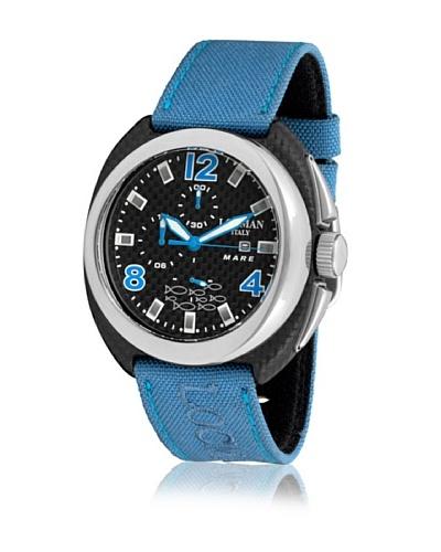 Locman Reloj 120530408