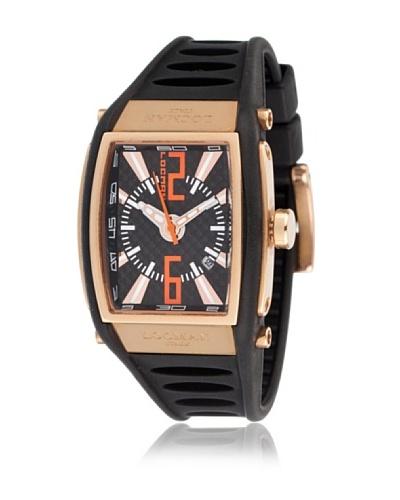 Locman Reloj 261ORN