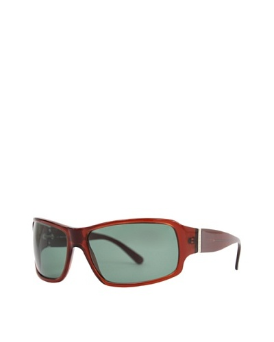 Loewe Gafas de Sol SLW-602-6XZP Marrón