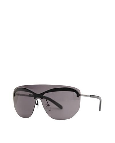 Loewe Gafas de Sol SLW3420531 Negro