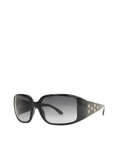 Loewe Gafas de Sol SLW-727S-0Z42 Negro