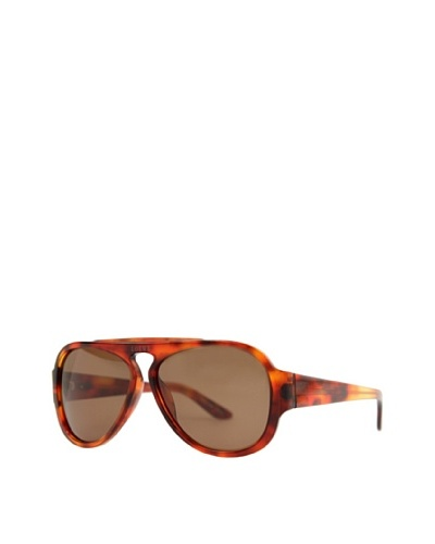 Loewe Gafas de Sol SLW-608-9AT Marrón