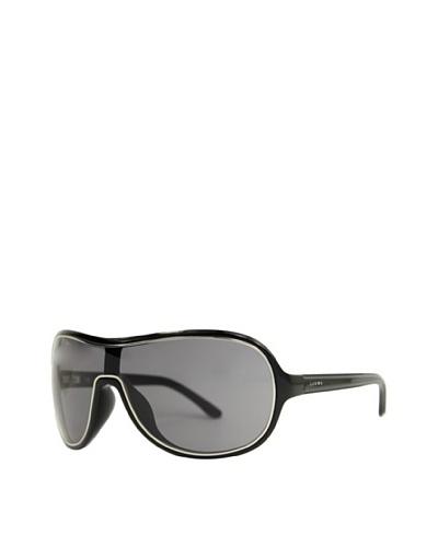 Loewe Gafas de Sol SLW-732-0Z42 Negro