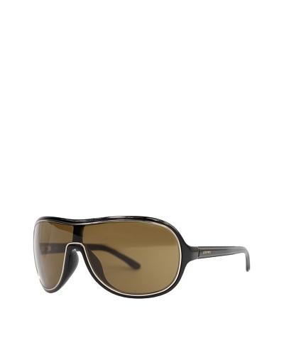 Loewe Gafas de Sol SLW732Z42X