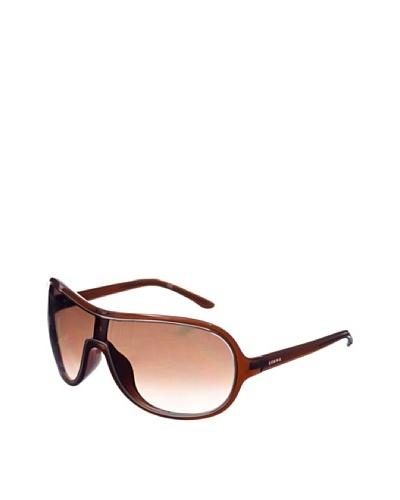 Loewe Gafas De Sol Slw732-0Z42