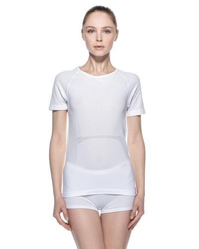 Loffler Camiseta Seamless