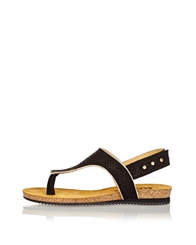 Loft37 Sandalias Perfect for  Summer