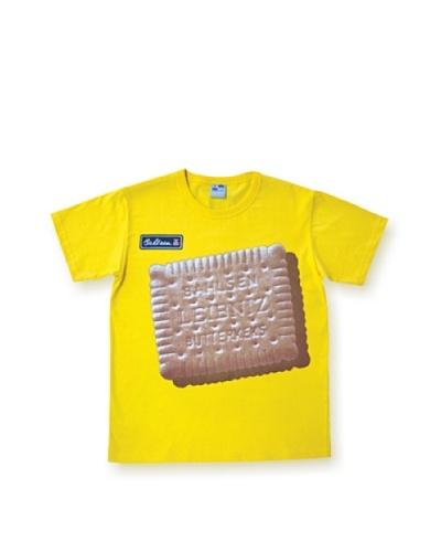 Logoshirt Camiseta Easyfit eibniz