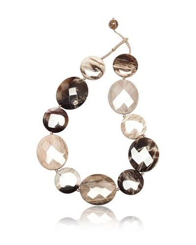 Lola Rose Collar  CAROL266000