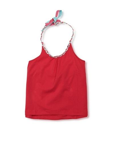 London Kiddy Camiseta LK1304-105FS