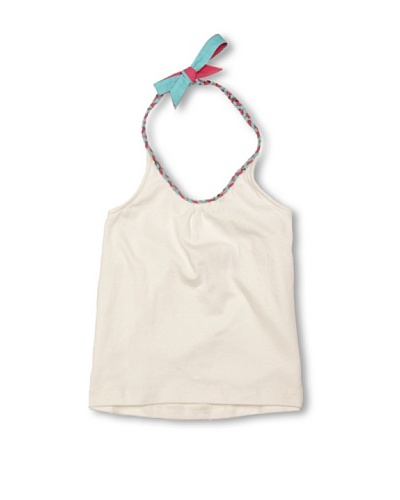 London Kiddy Camiseta LK1304-105CR