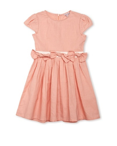 London Kiddy Vestido LK1304-101P