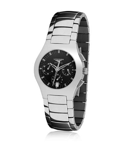 Longines Reloj 120330308