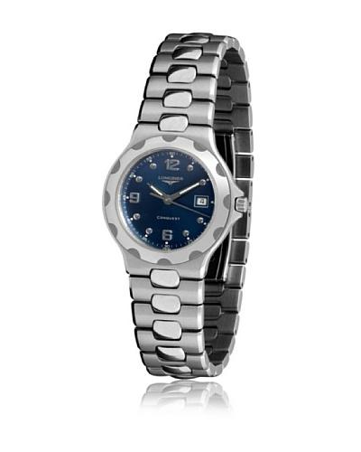 Longines Reloj 120330608