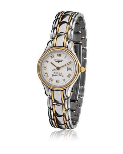 Longines Reloj 120330508