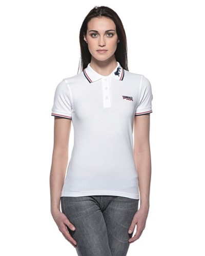 Lonsdale Polo stacy
