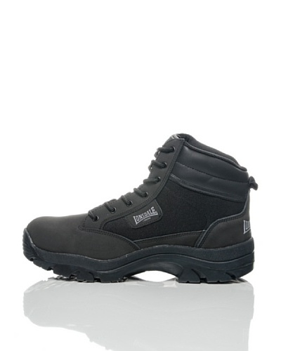 Lonsdale Botas London Borrowdale
