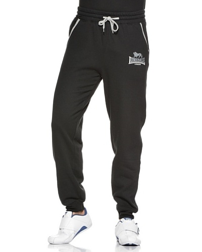 Lonsdale Pantalón Lion Two Tones